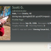 Please update your forum avatar