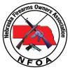 Firearms Owners Association