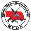 Firearms Owners Association