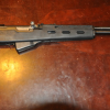Classifieds – WTS or trade SKS rifle