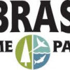 Stave Reappointed as Game and Parks Commissioner