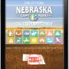 Nebraska State Park's Mobile App – Pocket Ranger