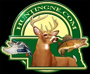 Hunting Nebraska Outdoor Forums